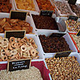 Nice_market_fruit_dried