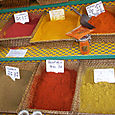 Nice_market_spices_5