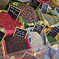 Nice_market_pepper