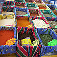 Nice_market_spices_3