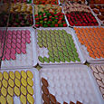 Nice_market_candy