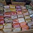 Nice_market_spices_6