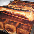 Moulin_bread_loaves