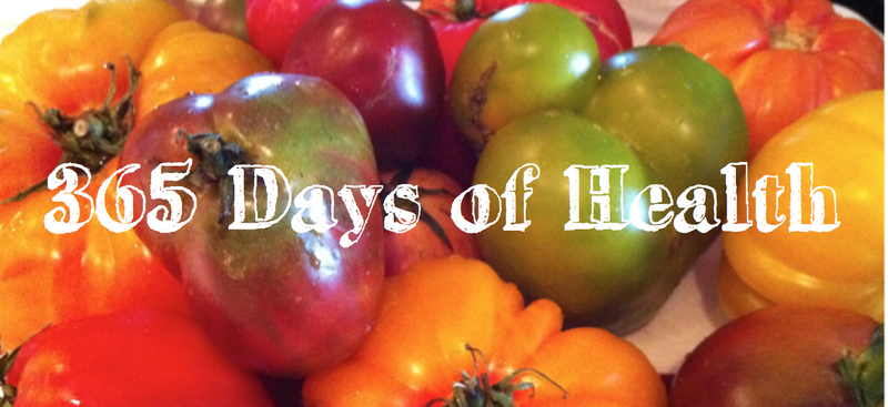 365-days-of-health-heirlooms copy