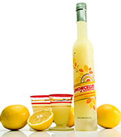 PS-limoncello-200