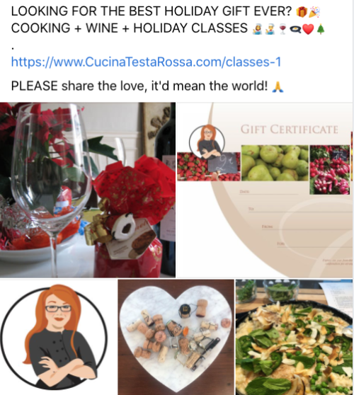 Cooking-class-gift