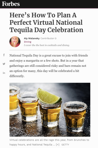 Forbes-tequila-header