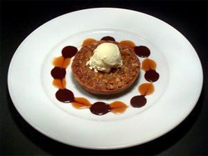 FCI-walnut_tart