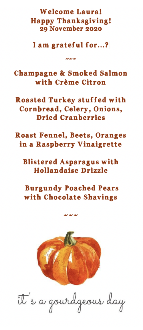 FORBES-thanksgiving-menu-formal