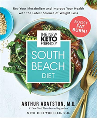 South-beach-keto