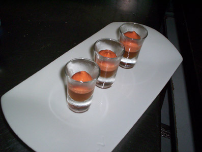Moulin_amuse_plated