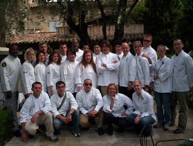 Moulin_chef_group