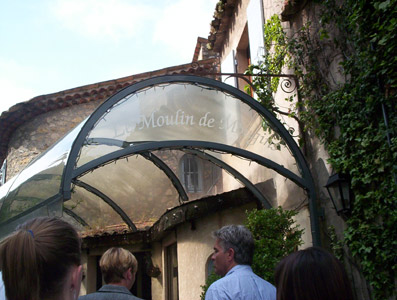 Moulin_entrance