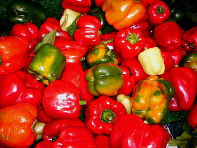 Market_peppers_multi