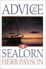 Advice to the Sealorn by Herb Payson