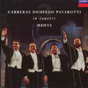 3tenors_rome_cd