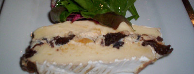 Beurre_nois_brie_fruit_wide