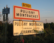 Burg_pm_sign1_200