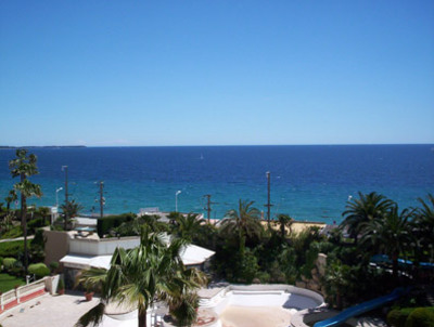 Cannes_pv_view_2_web_1