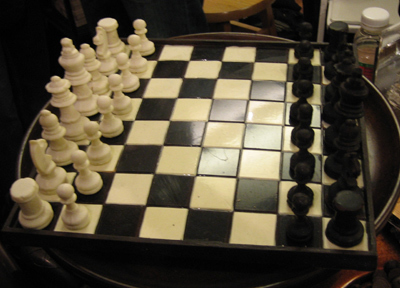 Chocshow_chess