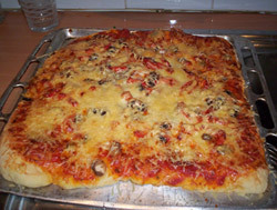 Easter_pizza_250