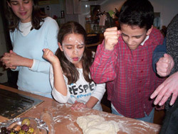 Easter_pizza_kids_250