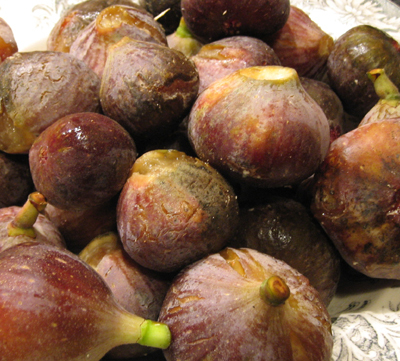 Figs_closeup_400