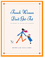 French_women_cover1_1