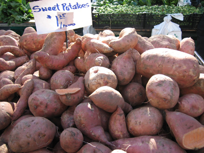 Greenmarket_sweet_potatoes
