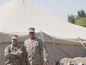 Iraq_scott8_colonel