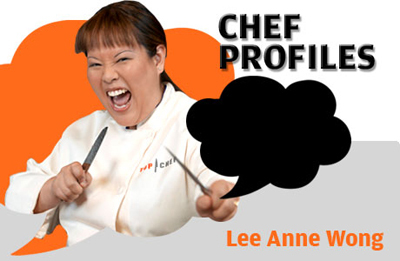Lee_anne_wong_top_chef