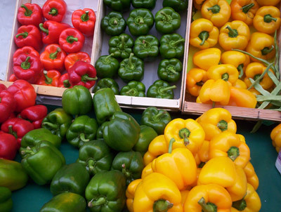 Market_peppers_multi2