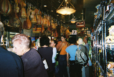 Nyc_little_italy_dipalos2_4