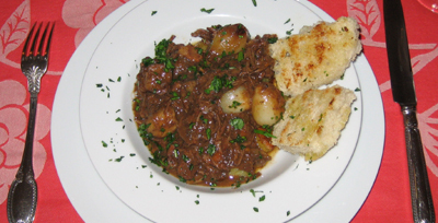 Patty_boeuf_plated