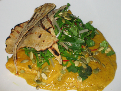 Public_pumpkin_curry