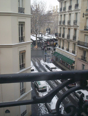 Snow1_place_monge