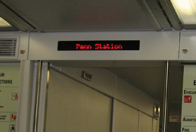 Train_penn_station