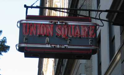 Union_square_cafe_sign