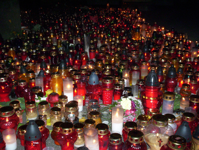 Warsaw_candles_1
