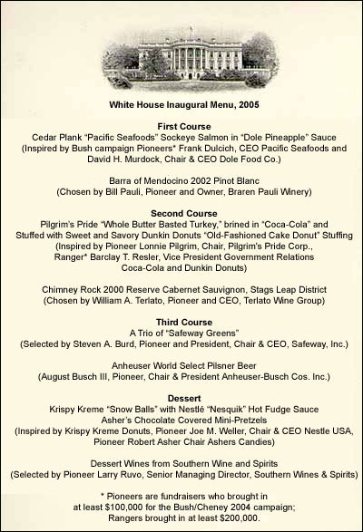 Whitehouse_menu_1